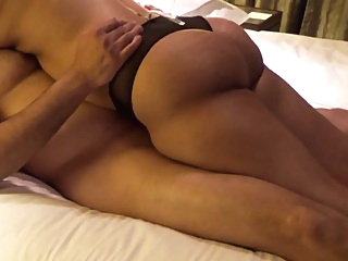 Fucking a indian wife hd indian straight